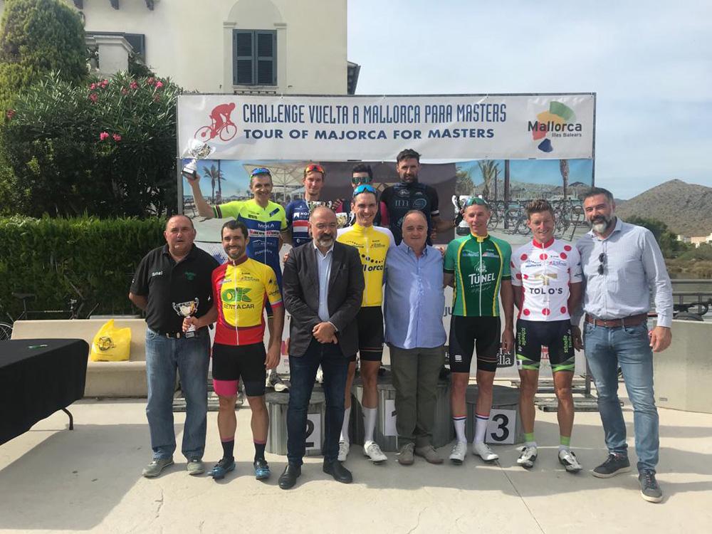 4a_Etapa_Challenge_Vuelta_Mallorca_2019_podium_30_40