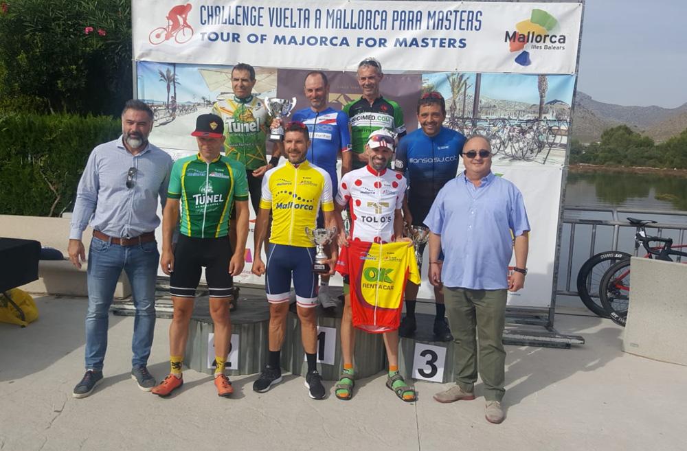 4a_Etapa_Challenge_Vuelta_Mallorca_2019_podium_50_60