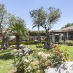 Gardens Mar Hotels Playa Mar & Spa 2-min