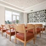 Meetings and incentives Mar Hotels Playa Mar & Spa 1