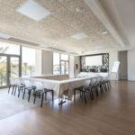Meetings and incentives Mar Hotels Playa Mar & Spa 3