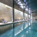Spa Mar Hotels Playa Mar & Spa 1-min