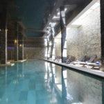 Spa Mar Hotels Playa Mar & Spa 2