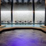 Spa Mar Hotels Playa Mar & Spa 3