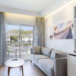 Suite Mar Hotels Playa Mar & Spa 2