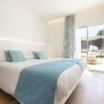 Suite Premium Mar Hotels Playa Mar & Spa 1