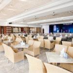 Theatre Mar Hotels Playa Mar & Spa 1