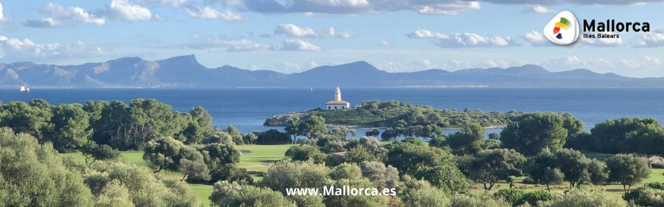 www.Mallorca.es